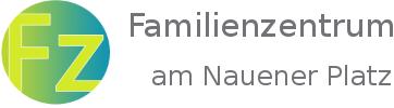 Familienzentrum am Nauener Platz Logo
