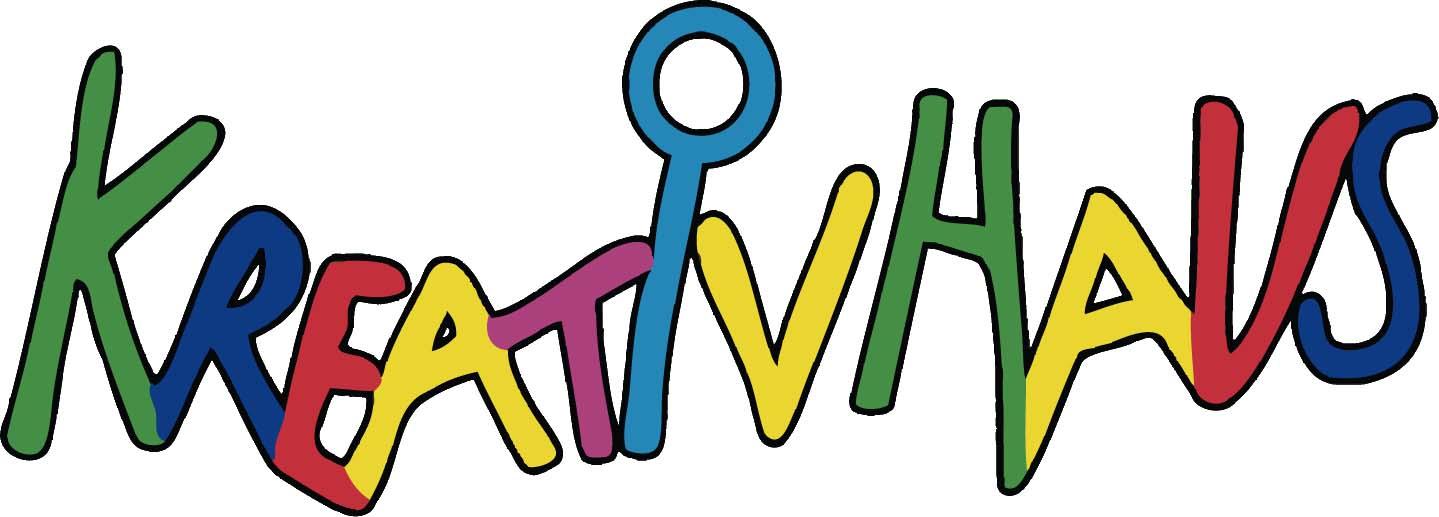 Logo Kreativhaus
