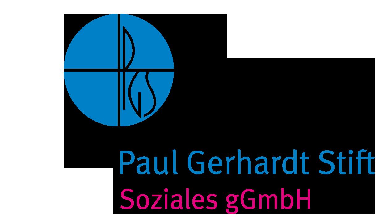 Logo Zukunftshaus Wedding