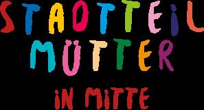 Logo Stadtteilmütter in Mitte