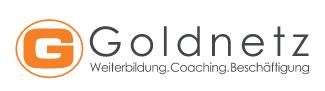 Logo Goldnetz Berlin