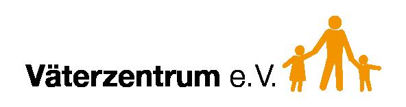 Logo Väterzentrum e. V.
