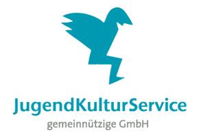 Logo Jugendkulturservice