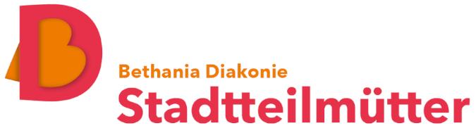 Logo Stadtteilmütter Mitte